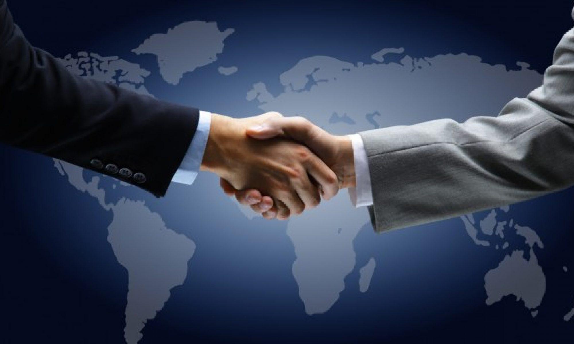Intersilva Consultancy/Trade/Tourism
